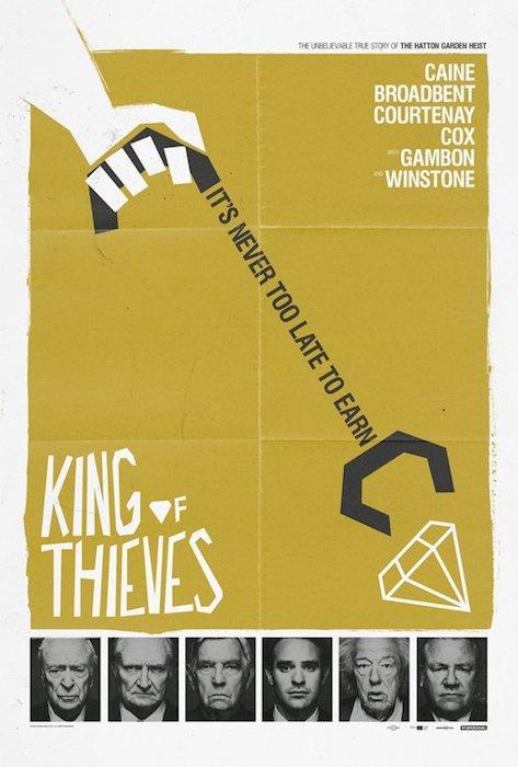 01-king_of_thieves.jpg