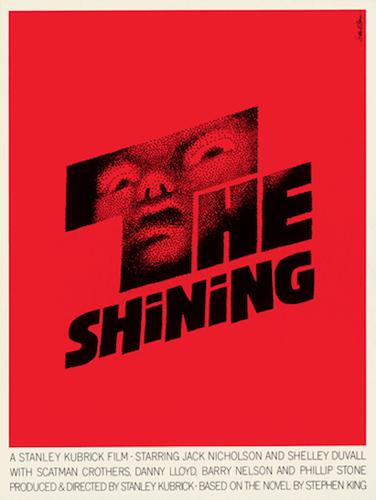 05-shining.jpg