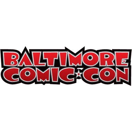 baltimore_comic_con.jpg