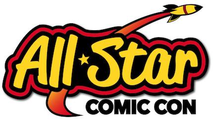 allstar_comic_con.jpg