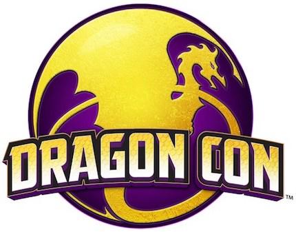 dragon_con.jpg