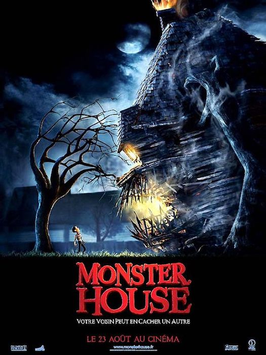 monster_house.jpg