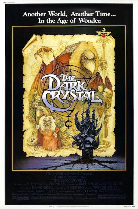dark_crystal_xlg.jpg