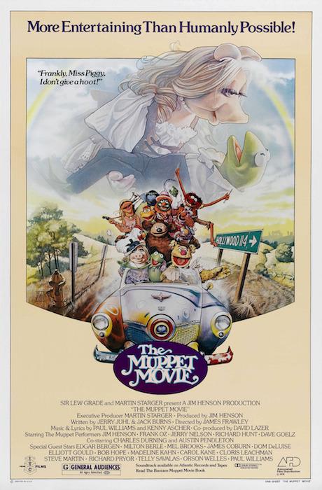muppet_movie_ver1_xlg.jpg