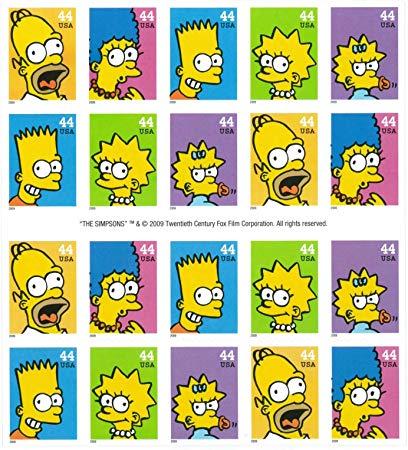 simpsons_stamps.jpg