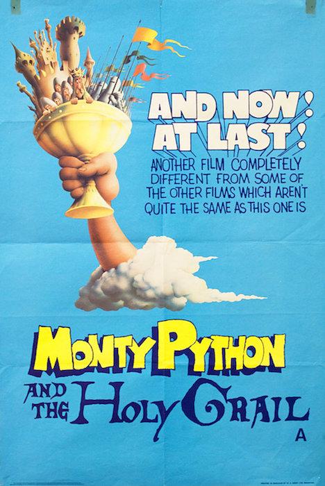 monty-python-holy-grail.jpg