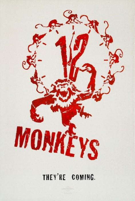 twelve_monkeys_ver1.jpg
