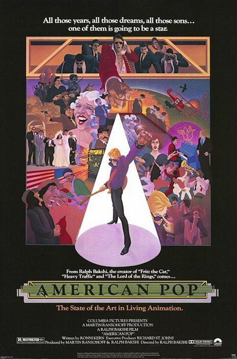 american_pop.jpg