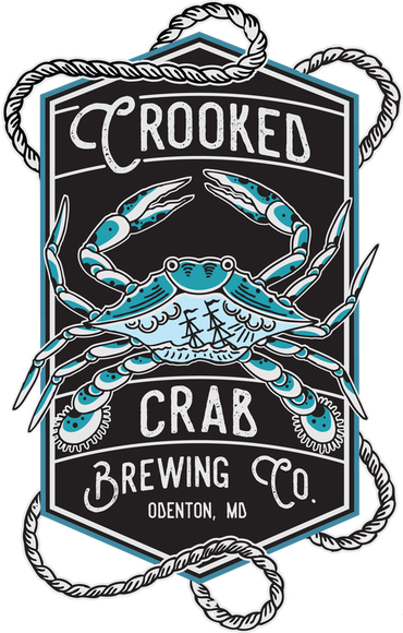 crooked_crab.png