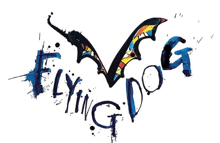 flying+dog.jpg
