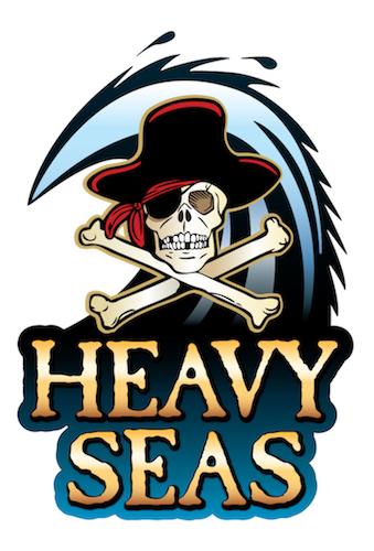HeavySeas.jpg