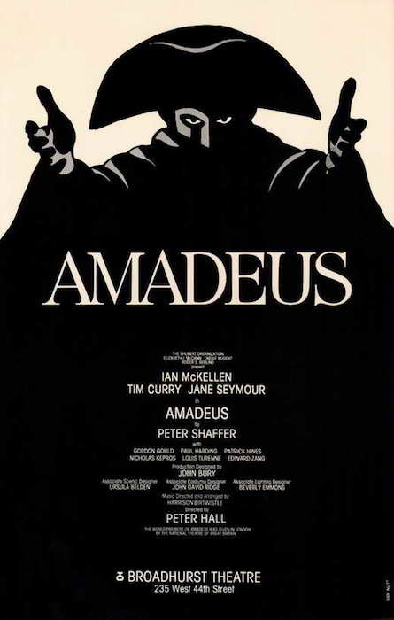 amadeus-broadway.jpg
