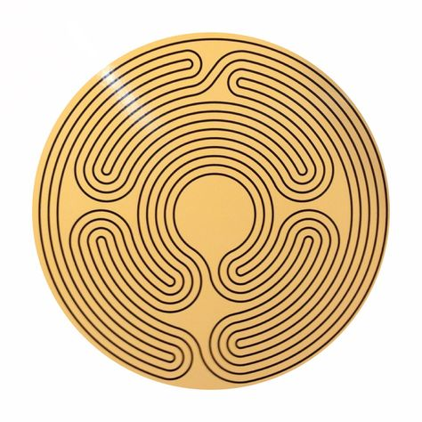 516d6d2738fd39c284569f1e88412234--london-underground-labyrinth.jpg
