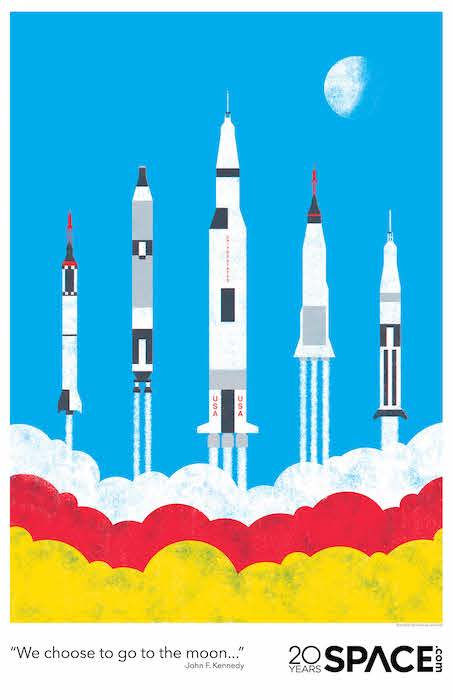 Space-Panel 1.jpg