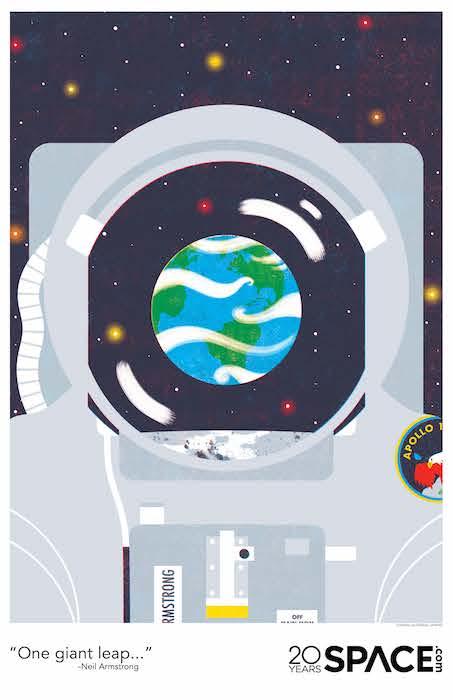 Space-Panel 2.jpg