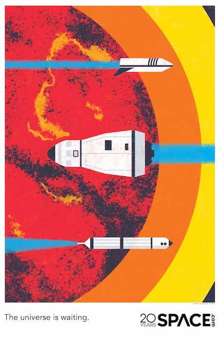 Space-Panel 3.jpg