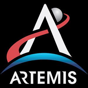 artemis-01.jpg