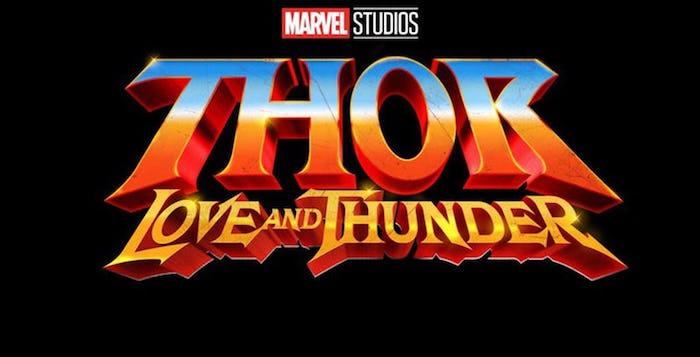 thor-love-thunder-logo.jpg