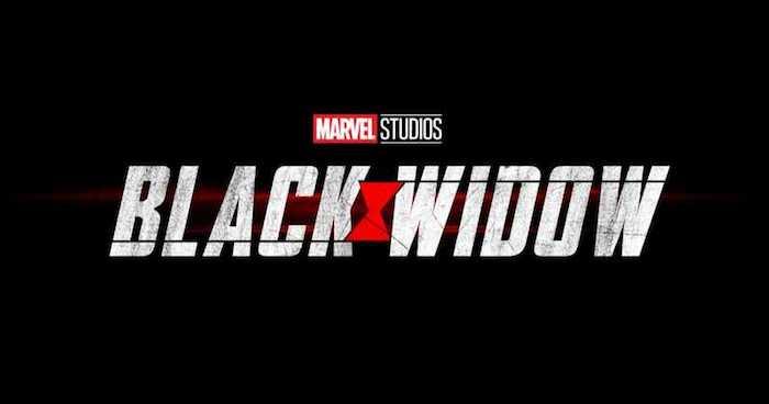 black-widow-logo.jpg