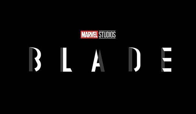 blade-logo.jpg