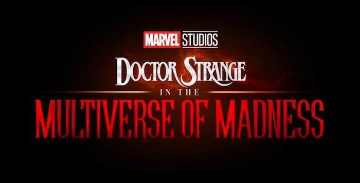 doctor-strange-multiverse-madness-logo.jpg
