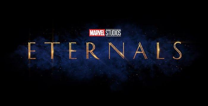 marvel-eternals-logo.jpg