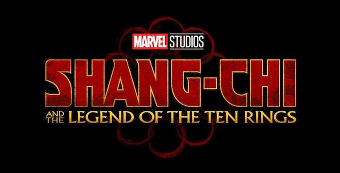 shang-chi-legend-ten-rings-logo.jpg