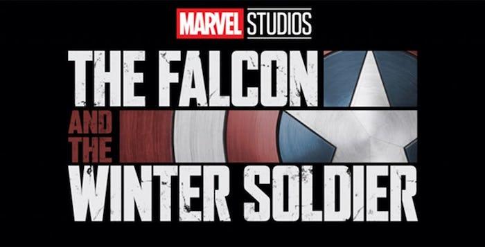 falcon-winter-soldier-logo.jpg