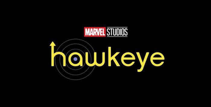 hawkeye-logo.jpg