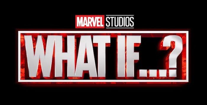 What-If-logo.jpg