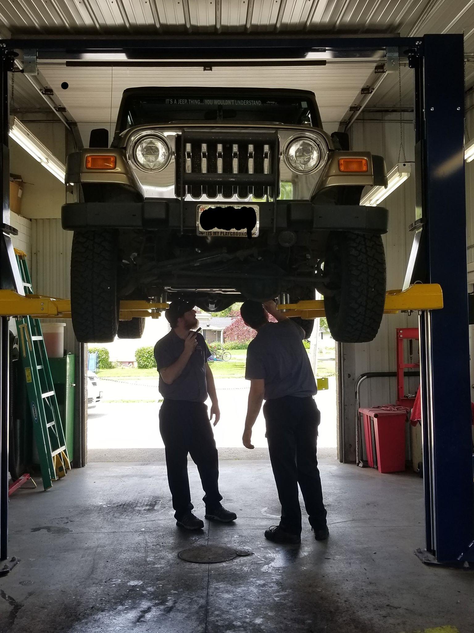kate jeep 1.jpg