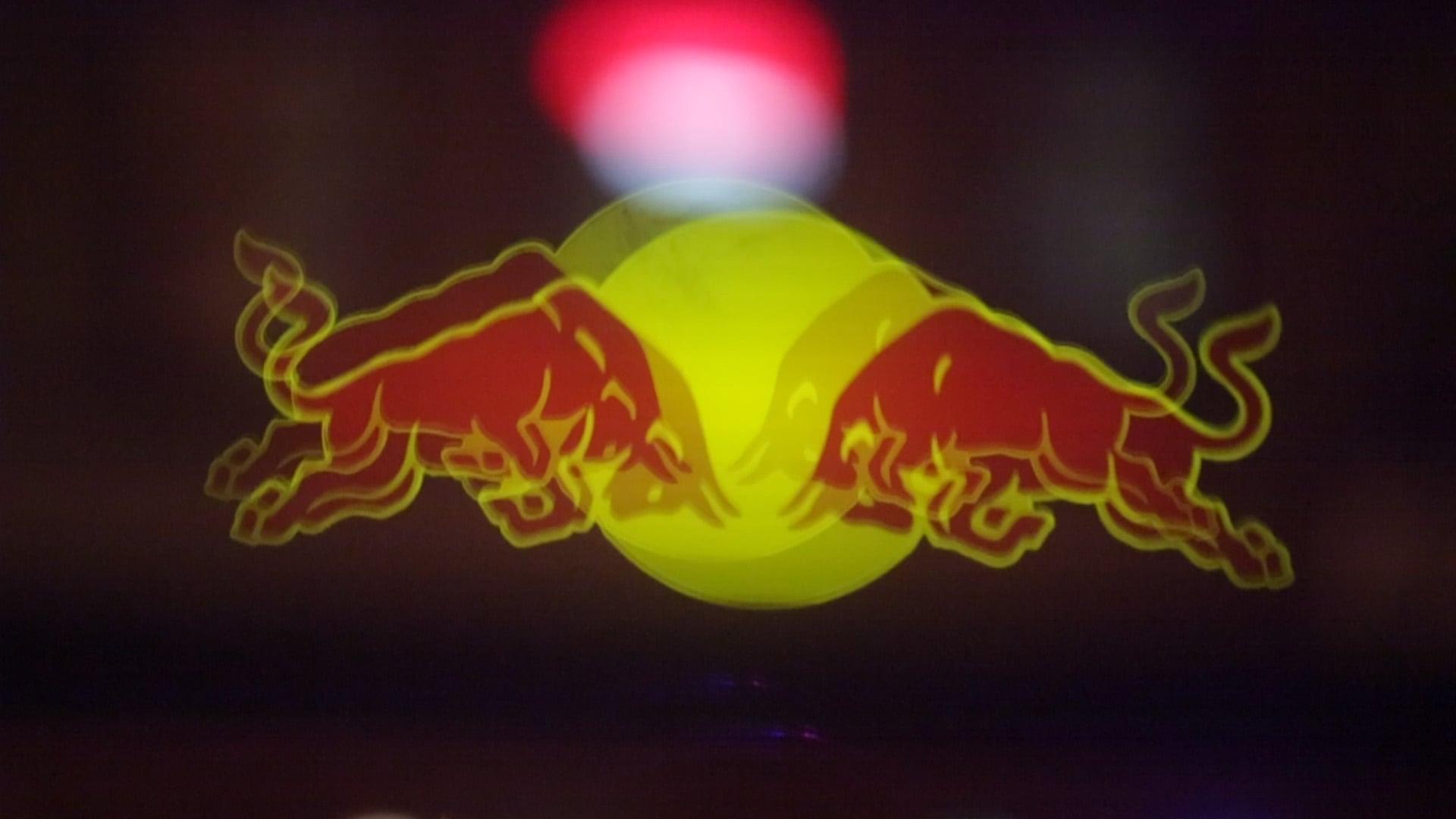 Red Bull BTS_30.jpg