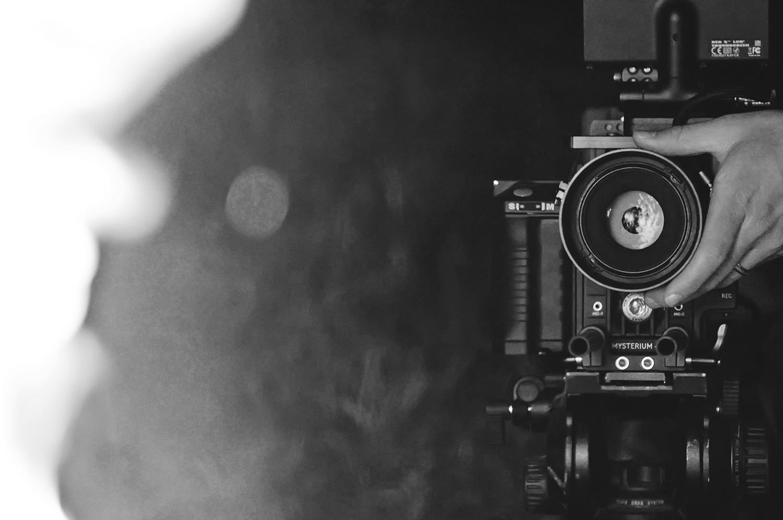 View Our Cinema Portfolio