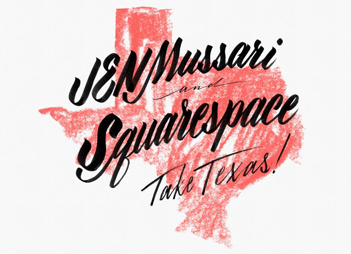 jen-mussari-squarespace.png