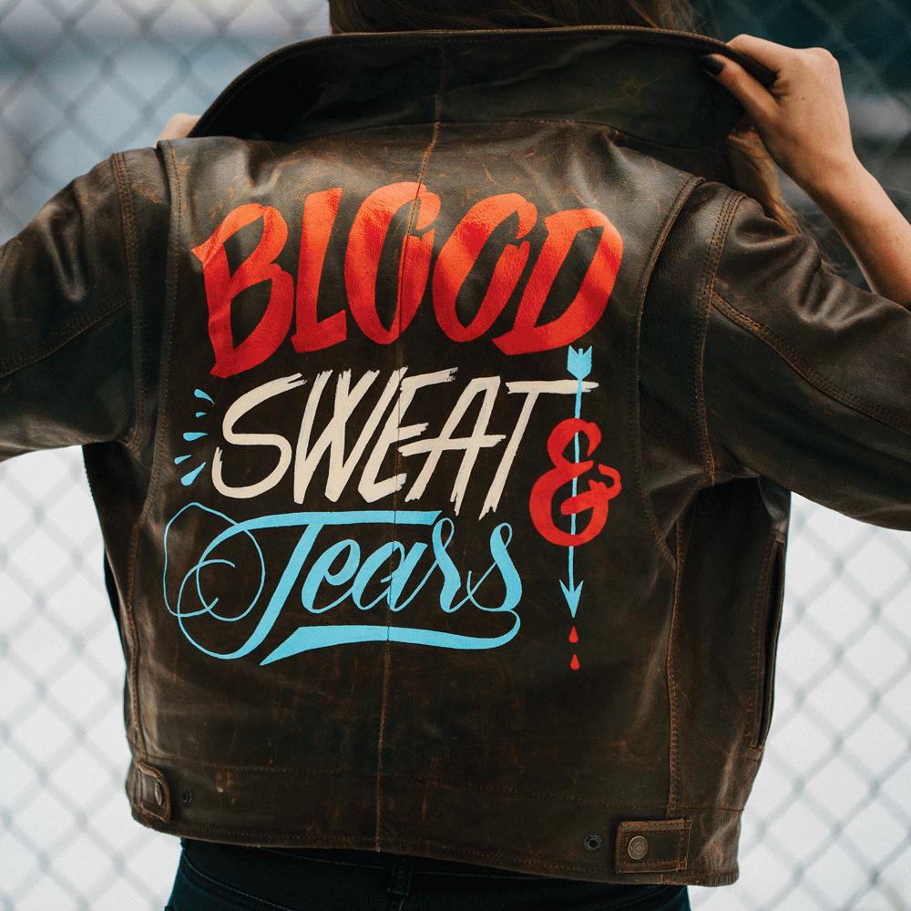 Jacket-Blood-Sweat-Tears.png