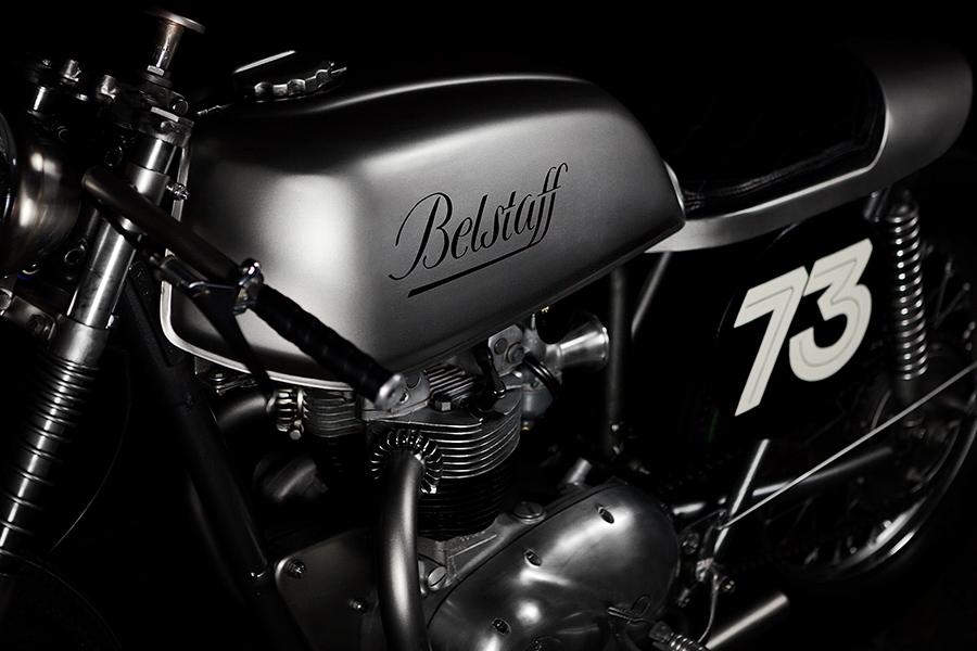 Belstaff-73-detail.jpg