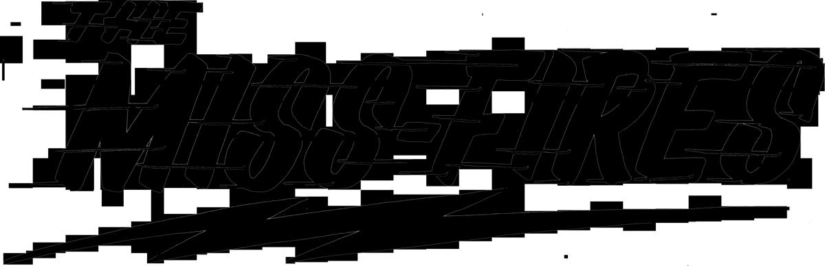 MF-caps-logo-lines-1200.png