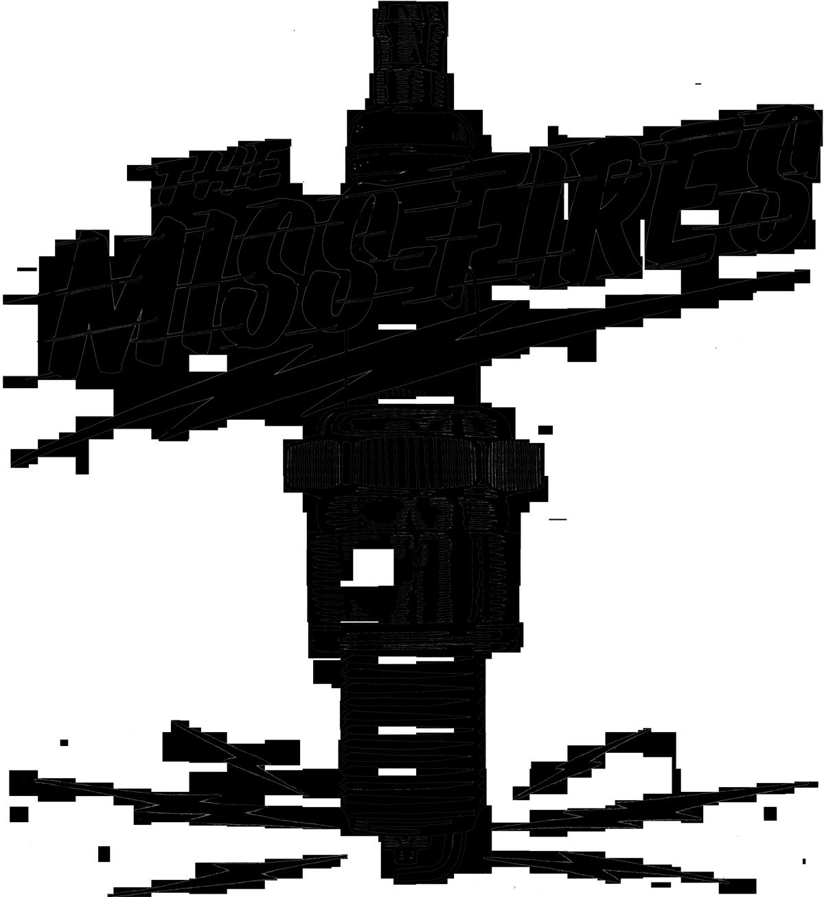 MF-spark-plug-caps-logo-1200.png