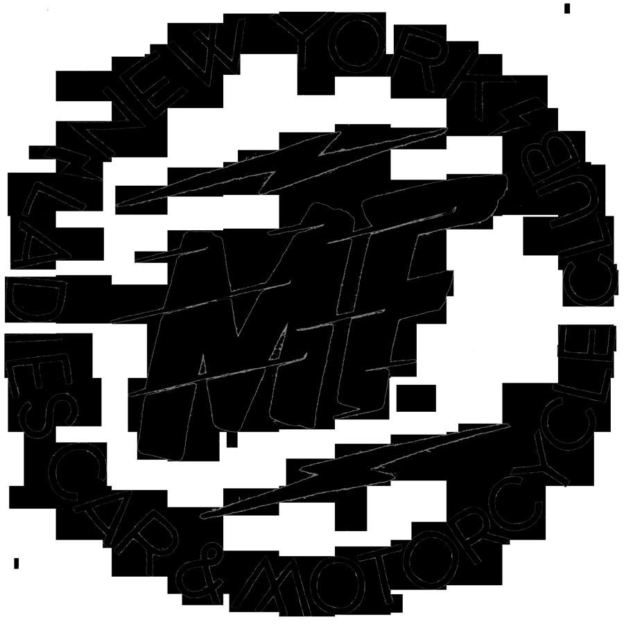 MF-monogram-bolts-900.png