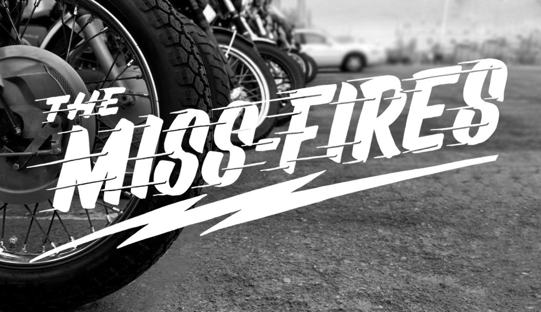 miss-fires-edit-6-web.png