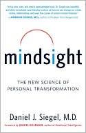 Mindsight  by Daniel J. Siegel