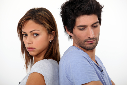 Relationship-Advice-Men-Women-NYC.jpg