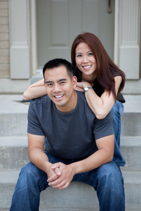 best-marriage-couples-therapist-counselor-nyc.jpg