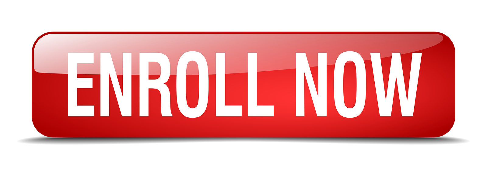 """Click """"Enroll Now"""" to enter our list and get the latest information on group and individual case consultations."""