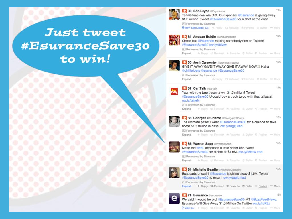 Esurance Screencaps Sponsored tweet slide.001.png