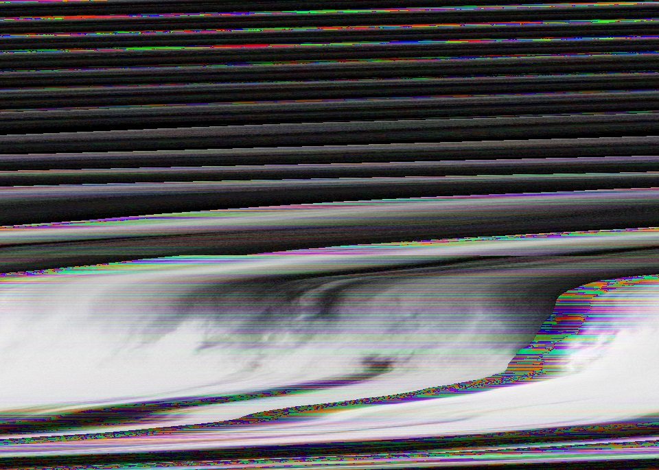 glitch digital photo.jpg