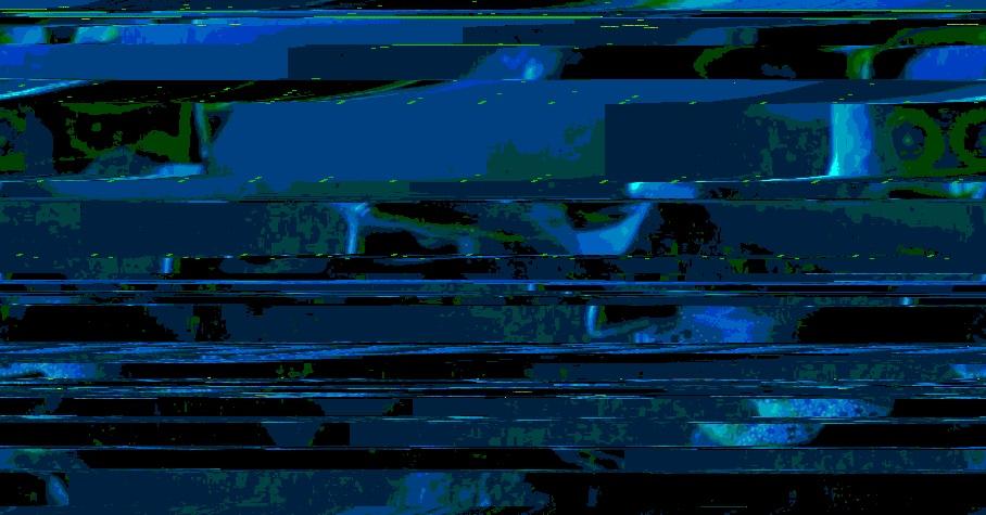 web image1.jpg