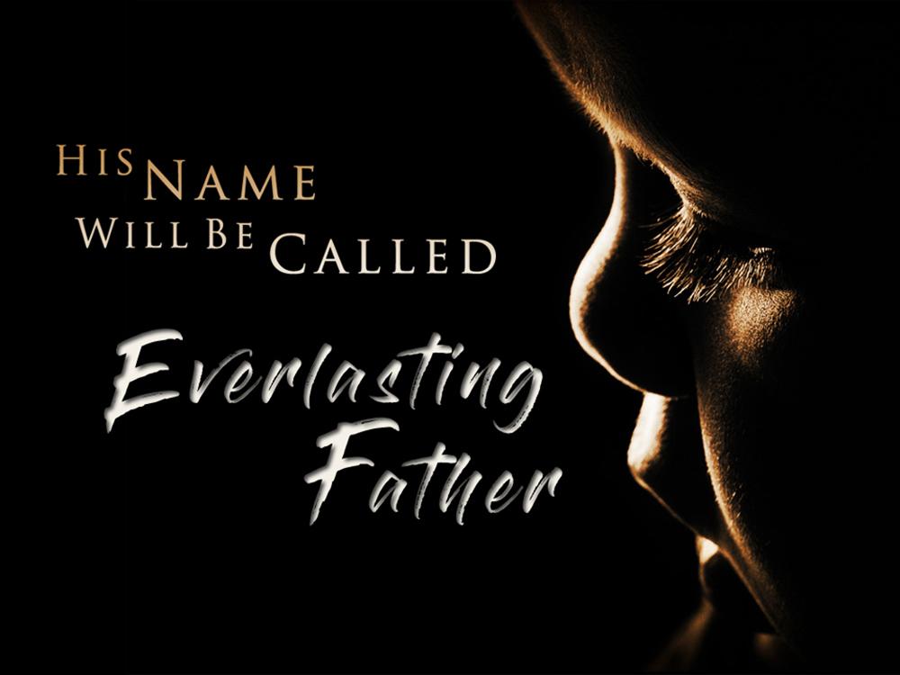 everlasting.jpg