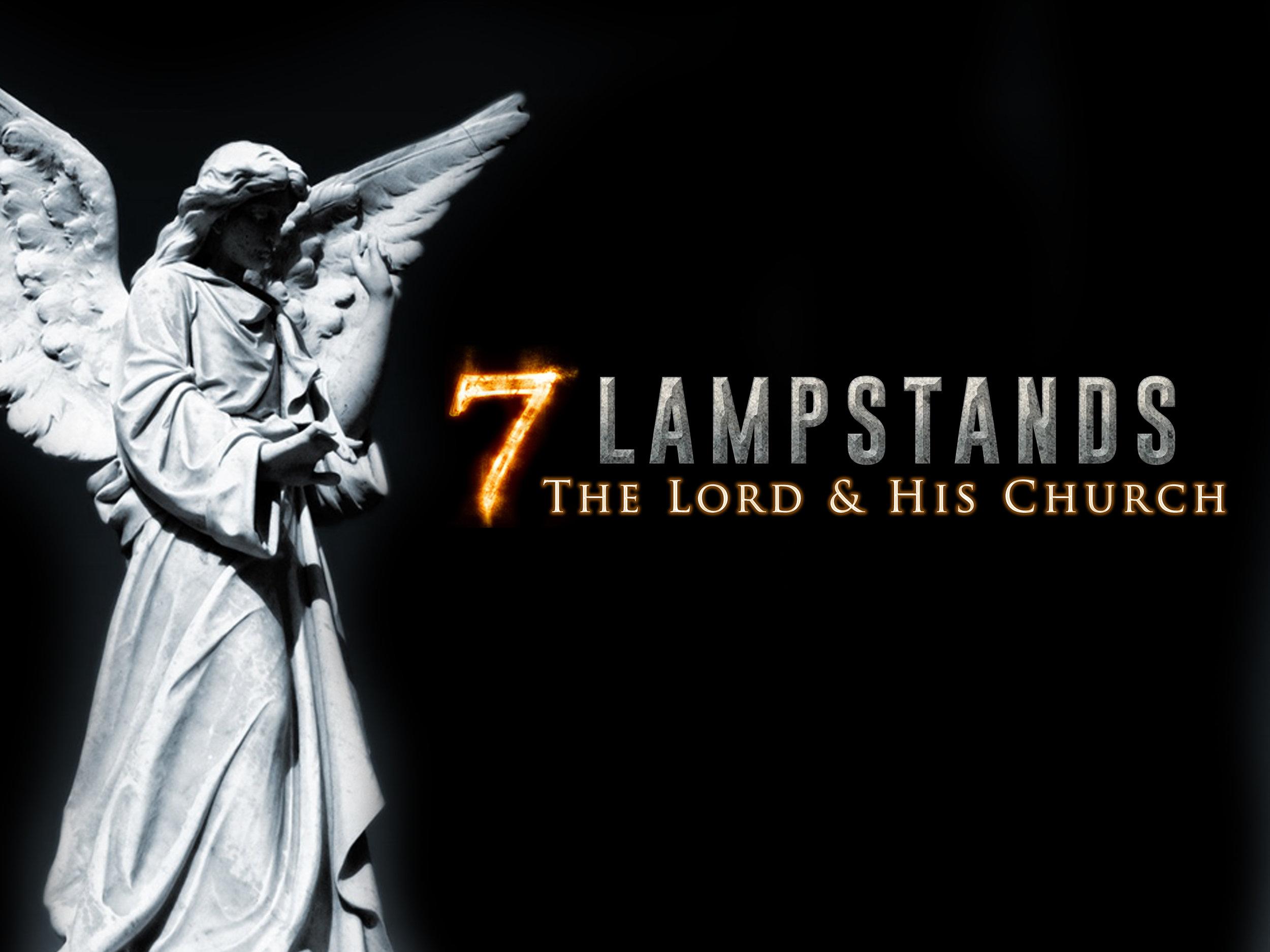 lampstands.jpg