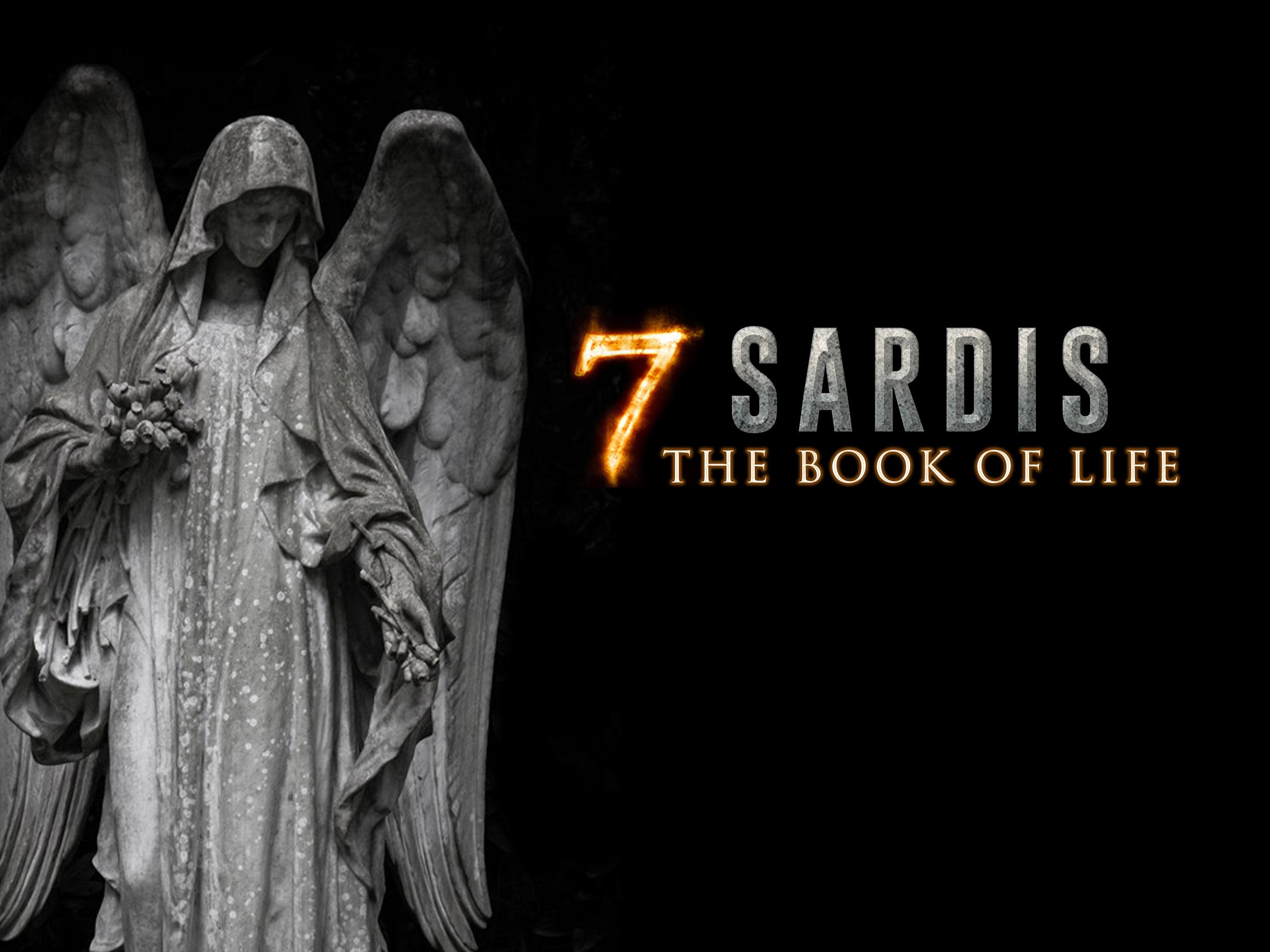 SARDIS.jpg